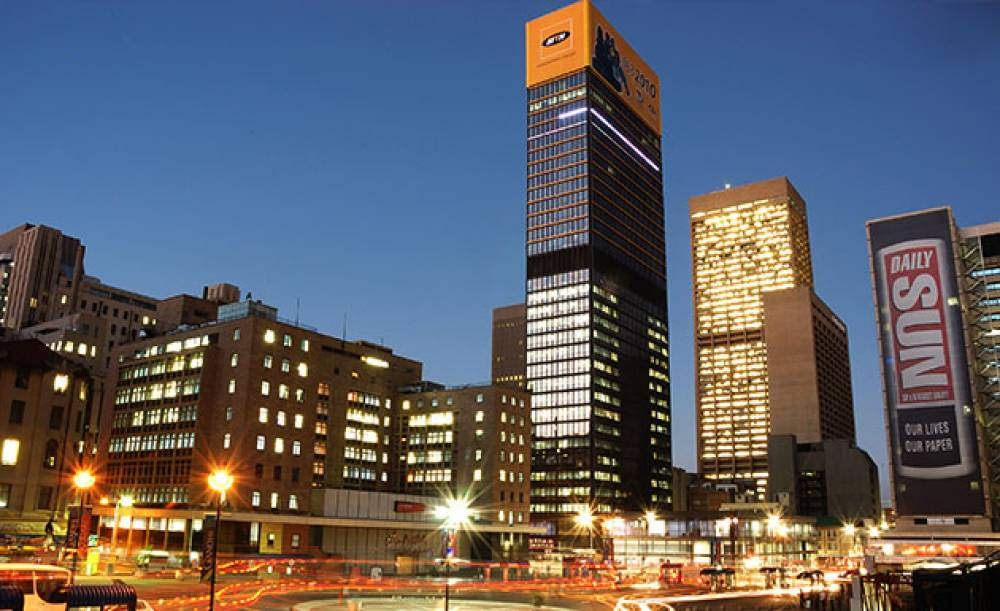 Best JSE Shares to Invest in South Africa