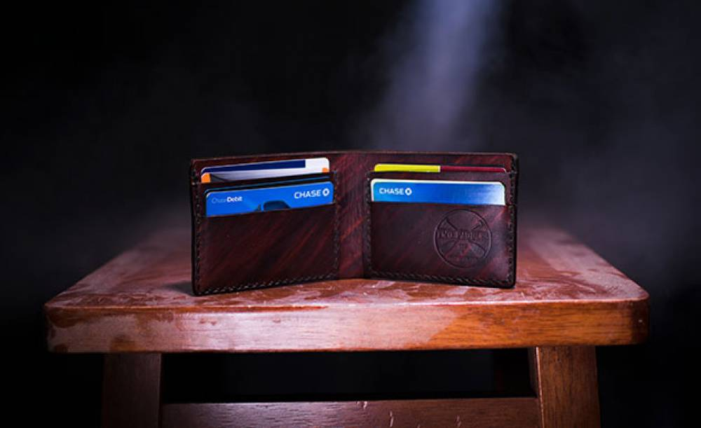 The Best Credit Card To Have In 2021
